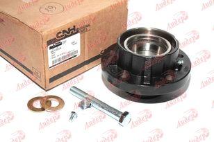 new (28705006) wheel hub for CASE IH 9300, 530С, 730С harrow