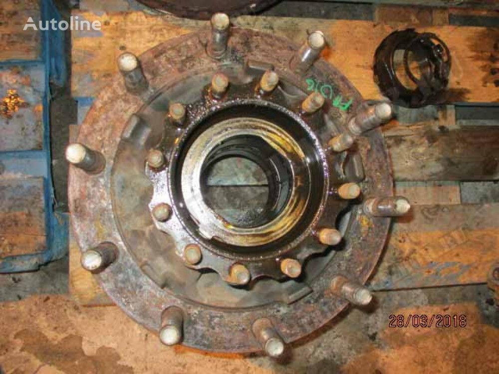 (85107753) wheel hub for VOLVO tractor unit