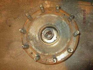 (1076112) wheel hub for VOLVO tractor unit