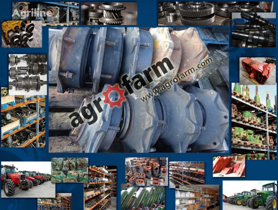 wheel hub for CASE IH JX,JXC,JXU,1060,1070,1075,1080,1085,1095,1100,55,60,65,70,75,85 tractor