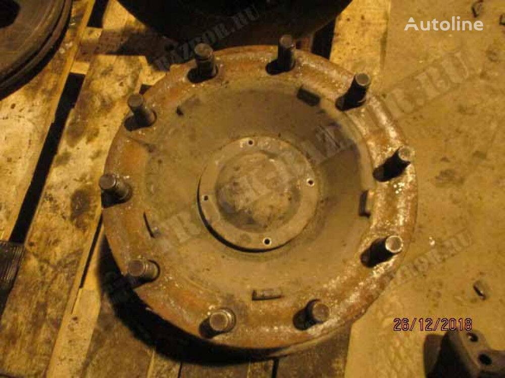 (1818004) wheel hub for DAF tractor unit