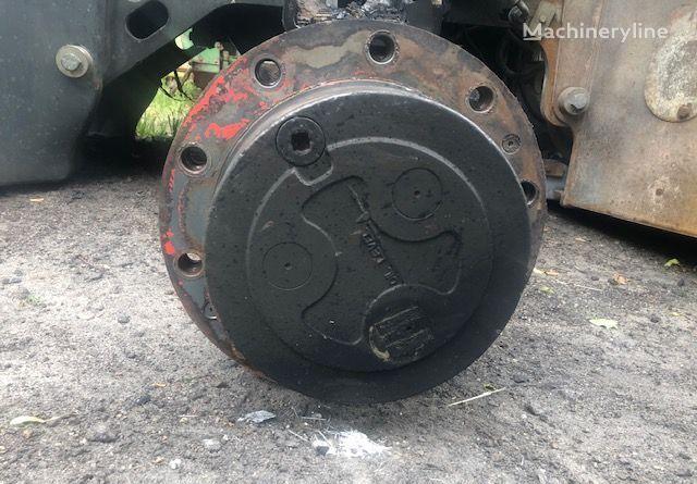 wheel hub for CLAAS Scorpion 7055 telehandler