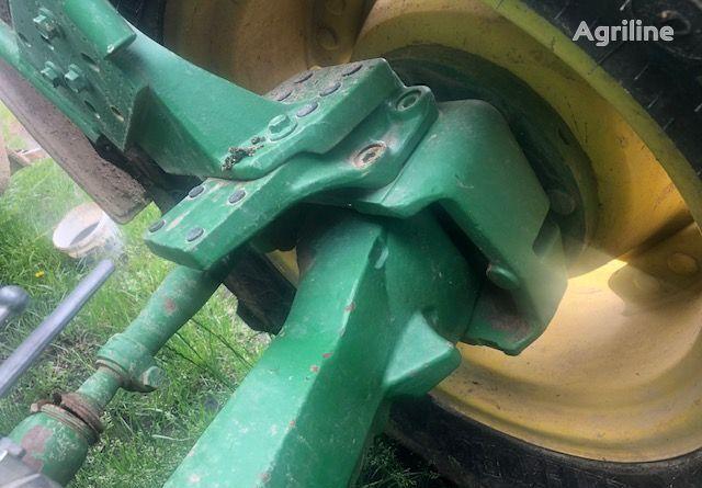 wheel hub for JOHN DEERE 6310  tractor