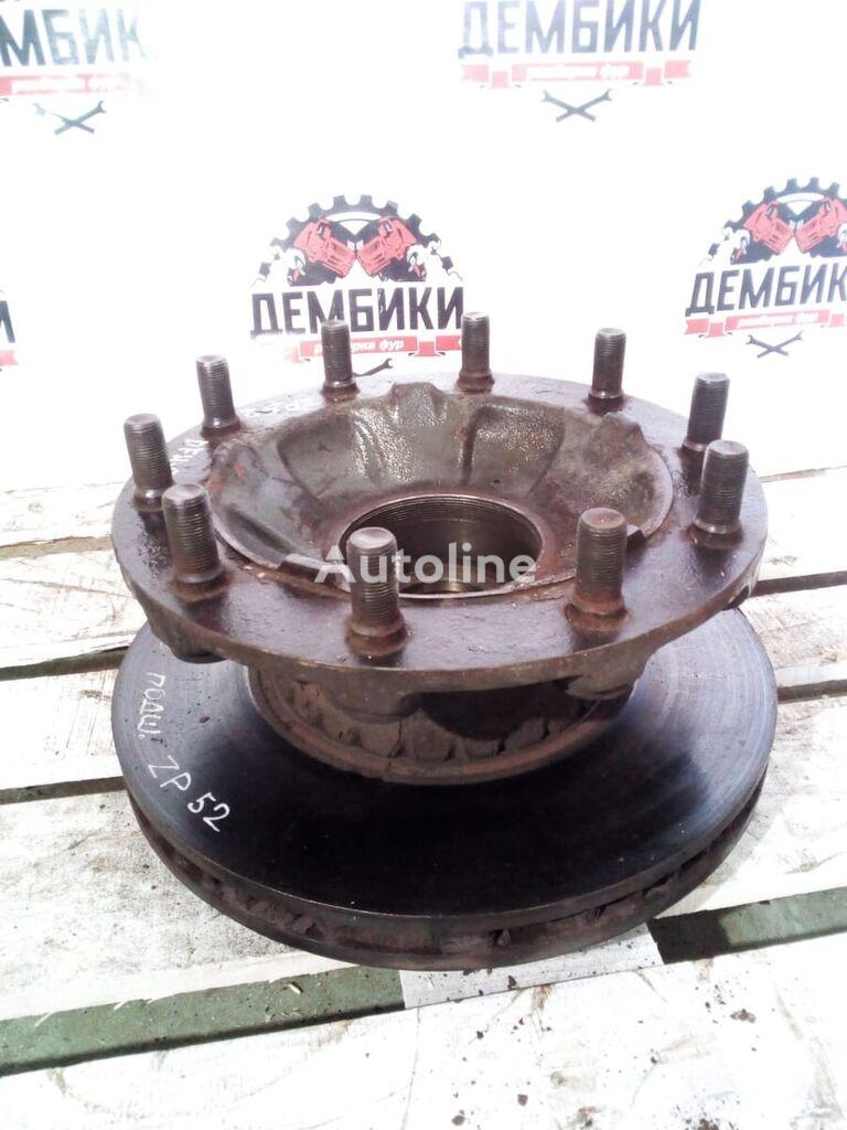 wheel hub for VOLVO FH12 truck
