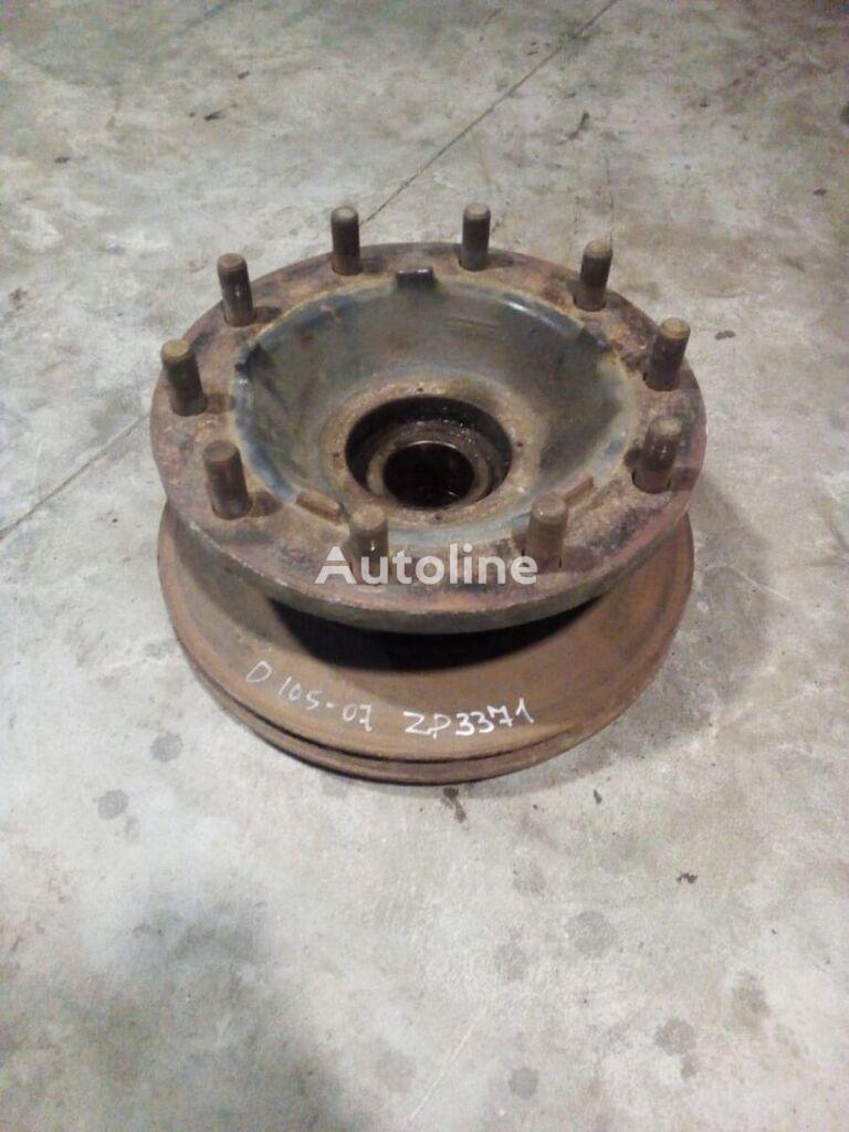 wheel hub for DAF XF105 truck