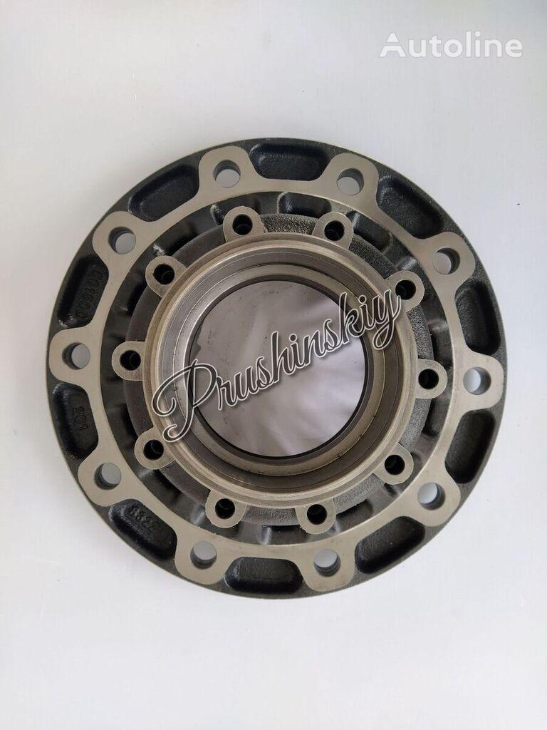 new SAF 3307303000 SKRB 9019/9022 19''Ѕ INTEGRAL wheel hub for trailer
