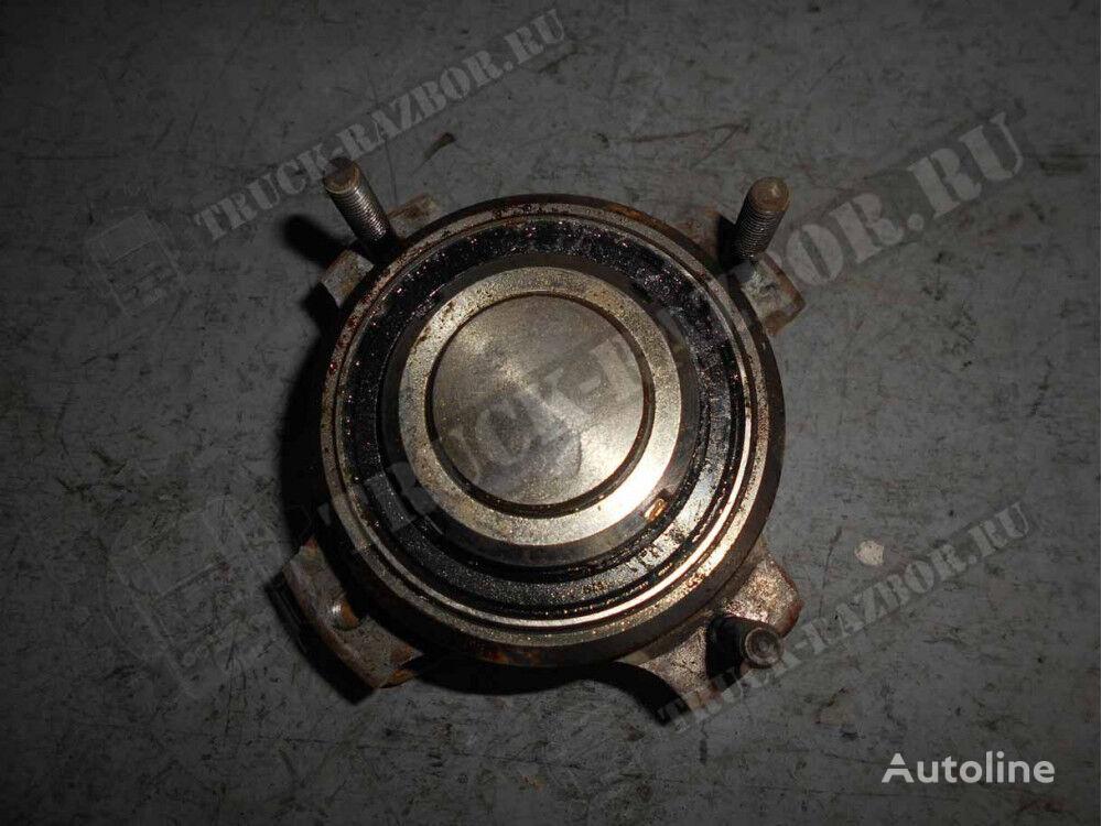 viskomufty (20564240) wheel hub for VOLVO tractor unit