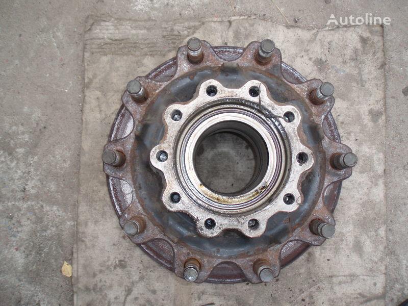 DAF wheel hub for DAF 95xf CF85 tractor unit