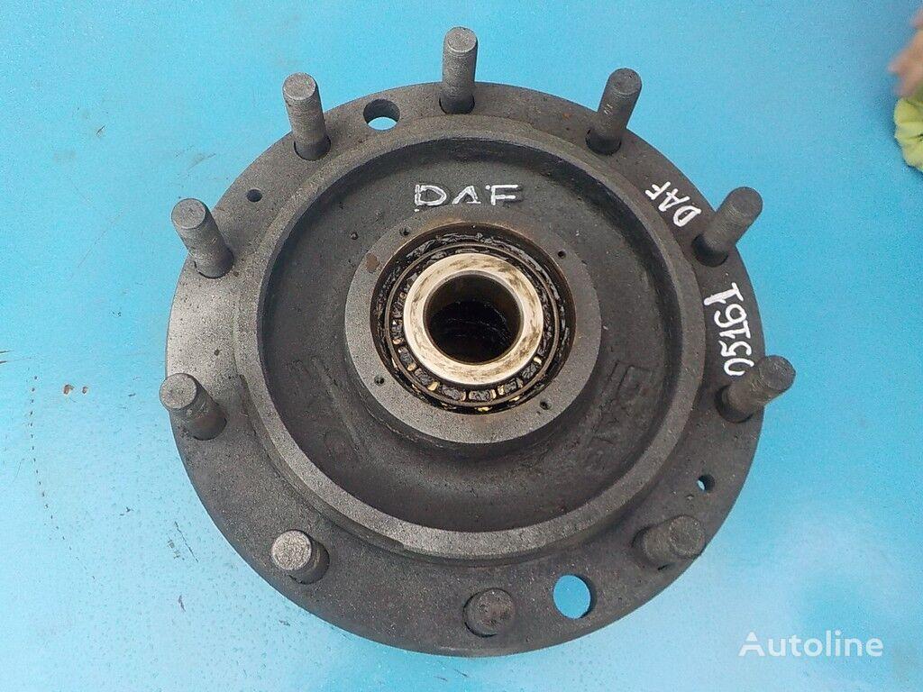 wheel hub for DAF truck