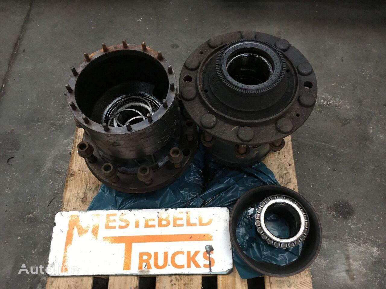 Achterasnaaf wheel hub for DAF CF-XF  truck