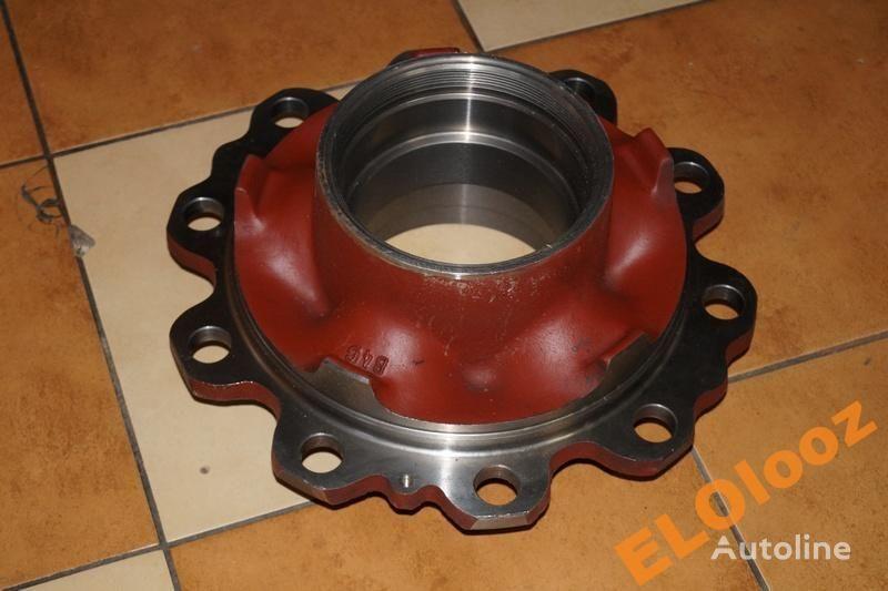 wheel hub for OSI SMB NA TARCZĘ NOWA truck