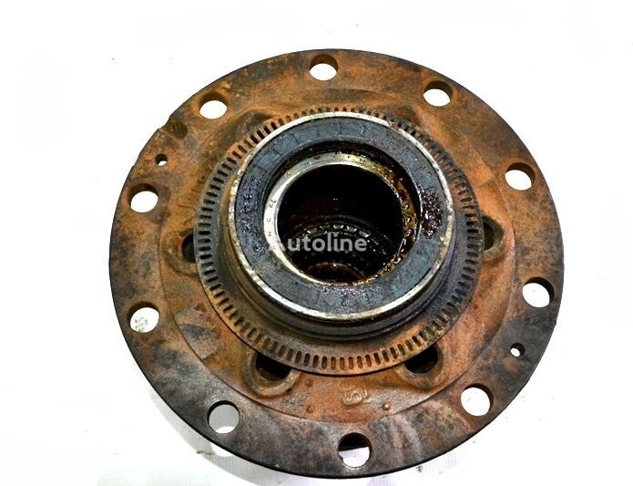 RENAULT wheel hub for RENAULT Magnum AE (1990-1997) truck