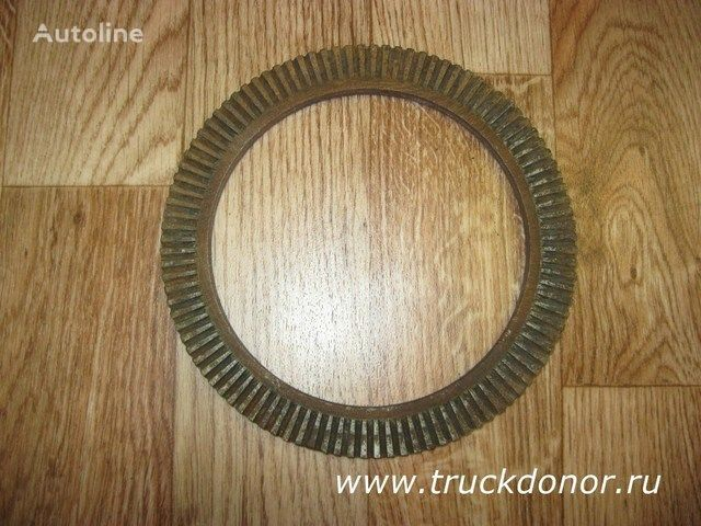 SCANIA Impulsnoe kolco peredney stupicy Sc.4 wheel hub for SCANIA truck