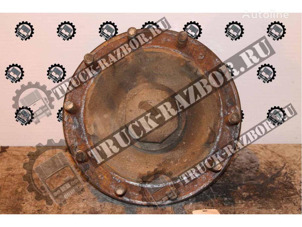 VOLVO wheel hub for VOLVO FM  tractor unit