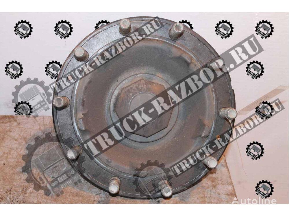 VOLVO (1026665) wheel hub for VOLVO FM 2014g. pered ⌀0.68 tractor unit