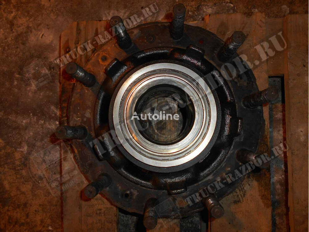 (20967828) wheel hub for VOLVO tractor unit