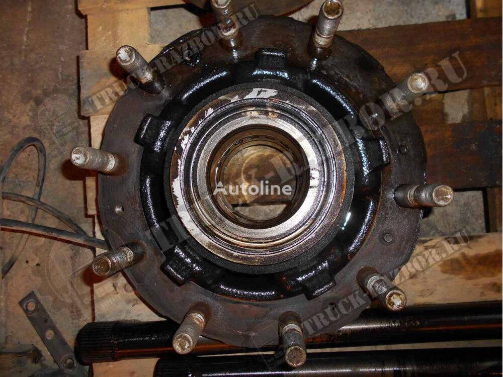 VOLVO zadnyaya (1026661) wheel hub for VOLVO tractor unit