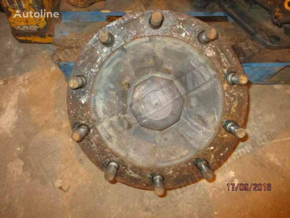perednyaya wheel hub for VOLVO tractor unit