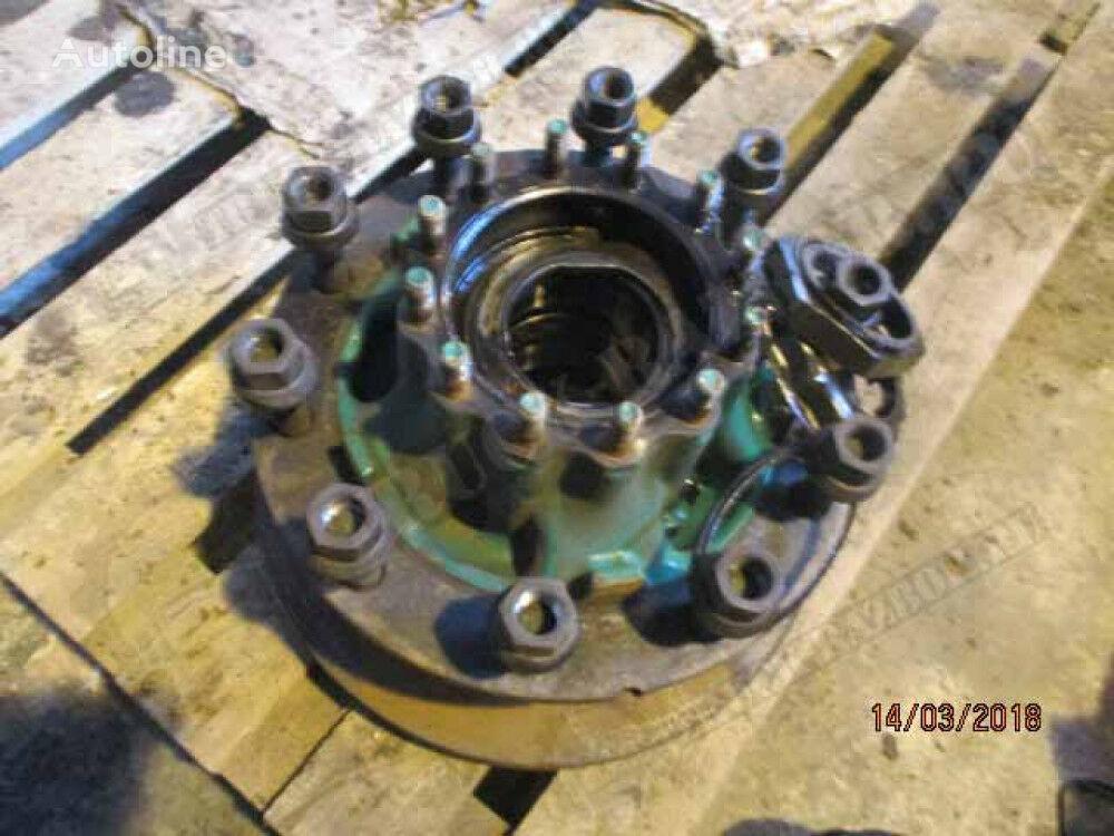 zadnego mosta (disk 410) (21881399) wheel hub for VOLVO tractor unit
