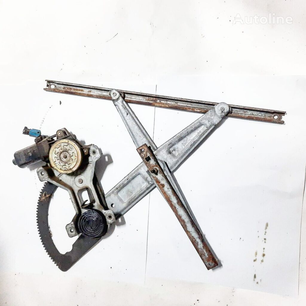 window lifter for truck