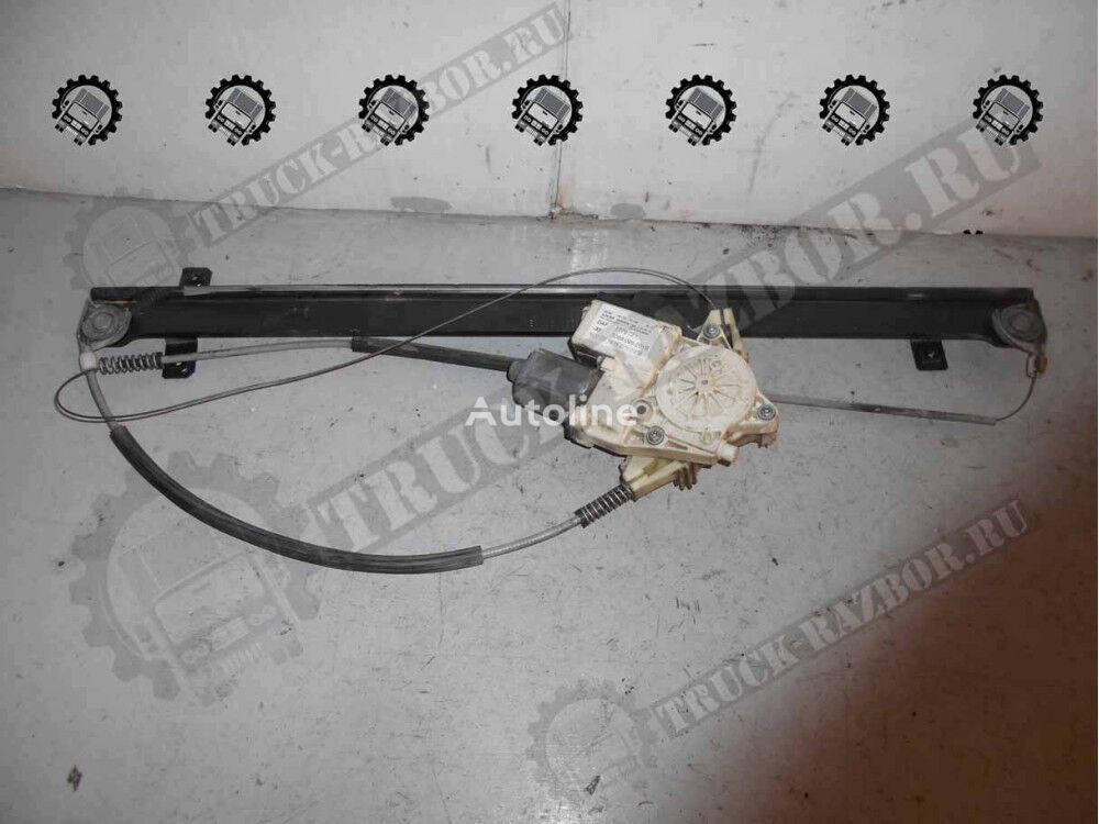 L (1779721) window lifter for DAF tractor unit