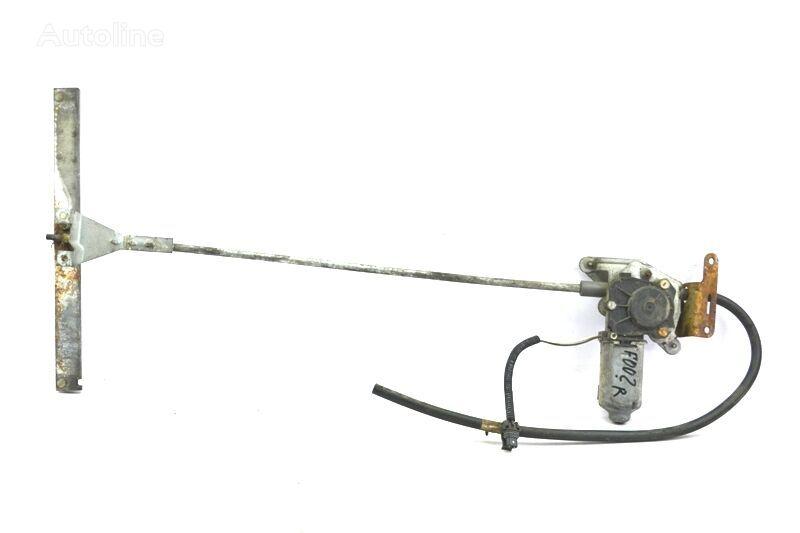 FREIGHTLINER (A18-35046-001) window lifter for FREIGHTLINER FLC/FLD/CL truck