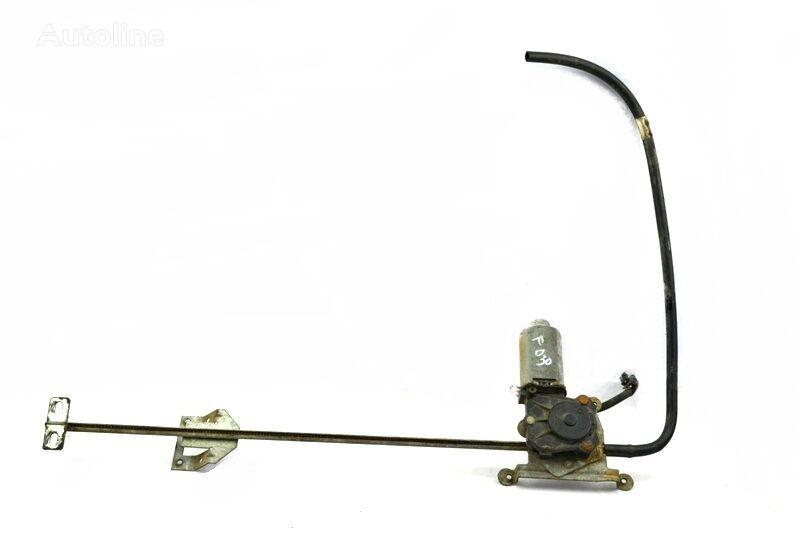 FREIGHTLINER (A18-29877-001) window lifter for FREIGHTLINER FLC/FLD/CL truck