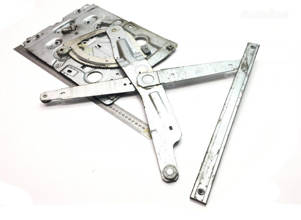VOLVO window lifter for VOLVO FH12 2-serie (2002-2008) tractor unit
