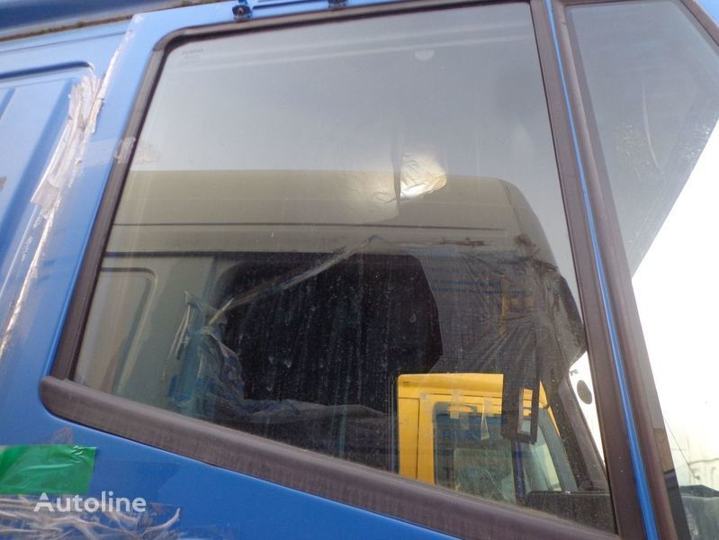 IVECO podemnoe windowpane for IVECO EuroStar, EuroTech tractor unit
