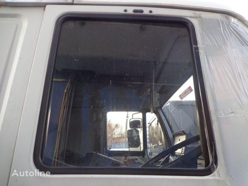 podemnoe windowpane for MAN 18 truck