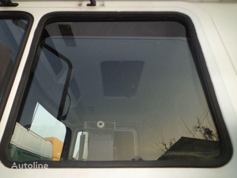 podemnoe windowpane for MAN ME truck