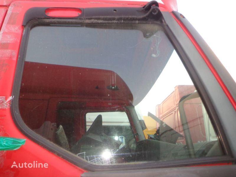 RENAULT windowpane for RENAULT Premium truck