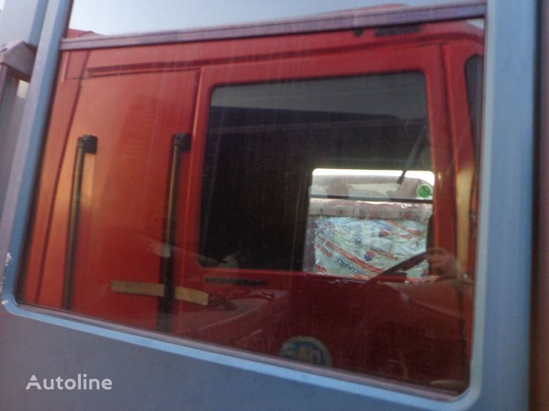 podemnoe windowpane for RENAULT Magnum tractor unit