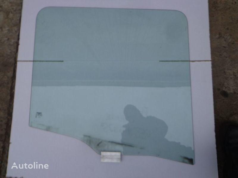 SCANIA bokovoe windowpane for SCANIA 94, 114, 124 truck