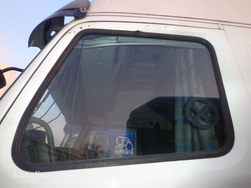 VOLVO windowpane for VOLVO FH tractor unit