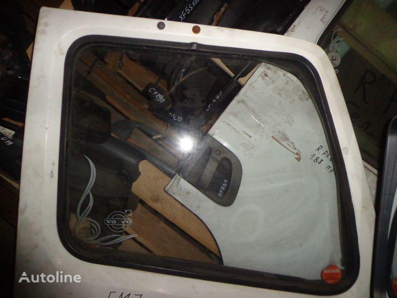windowpane for VOLVO FM truck
