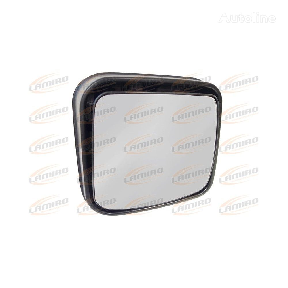 new wing mirror for VOLVO FE (2013-) truck