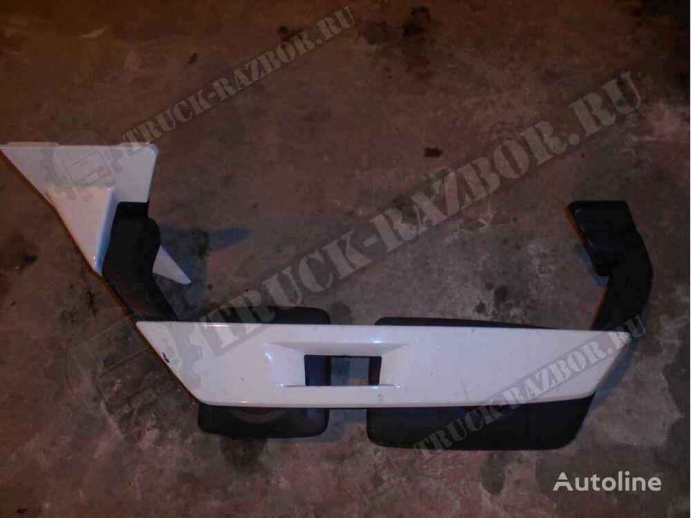wing mirror for VOLVO L tractor unit