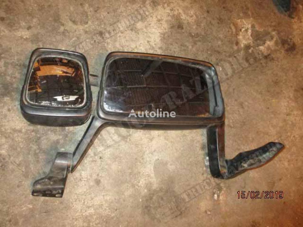 , L wing mirror for VOLVO tractor unit