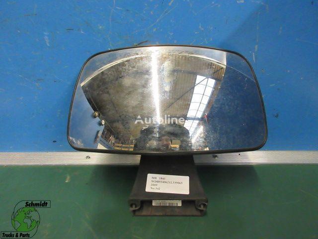 MERCEDES-BENZ Dodehoek (A 002 810 08 16) wing mirror for MERCEDES-BENZ truck