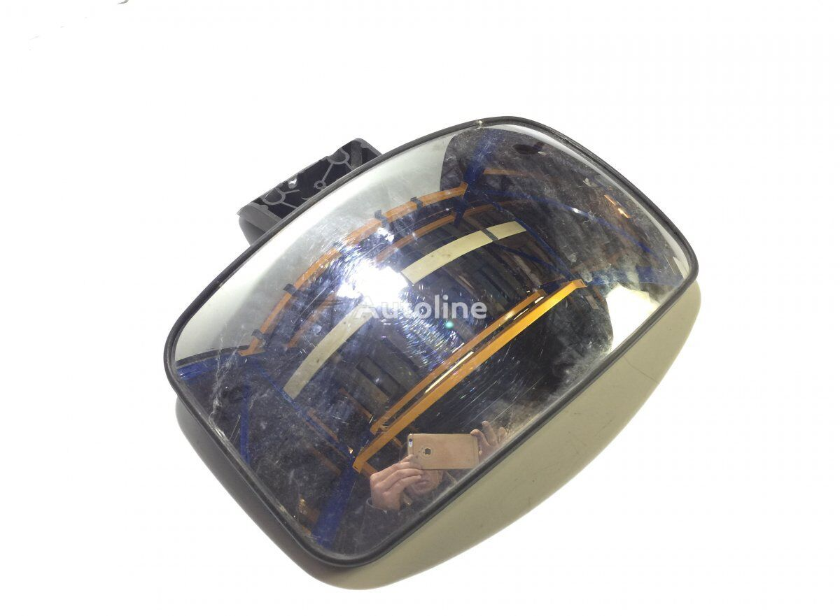 wing mirror for SCANIA P G R T-series (2004-) tractor unit