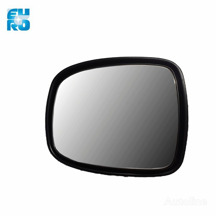 new DAF (1817860) wing mirror for DAF tractor unit