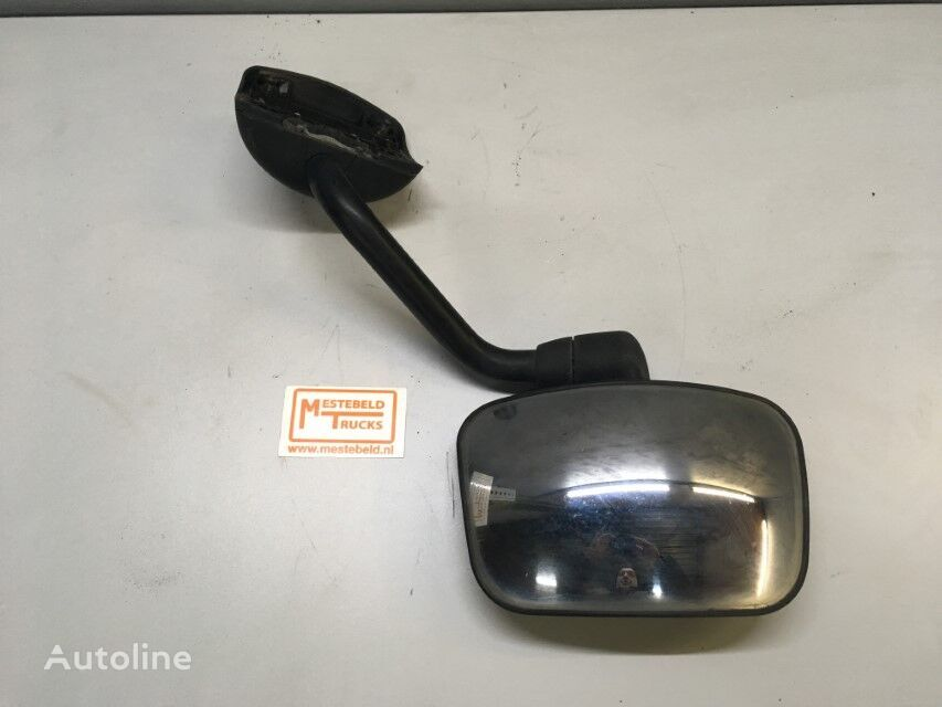 DAF Frontspiegel wing mirror for truck