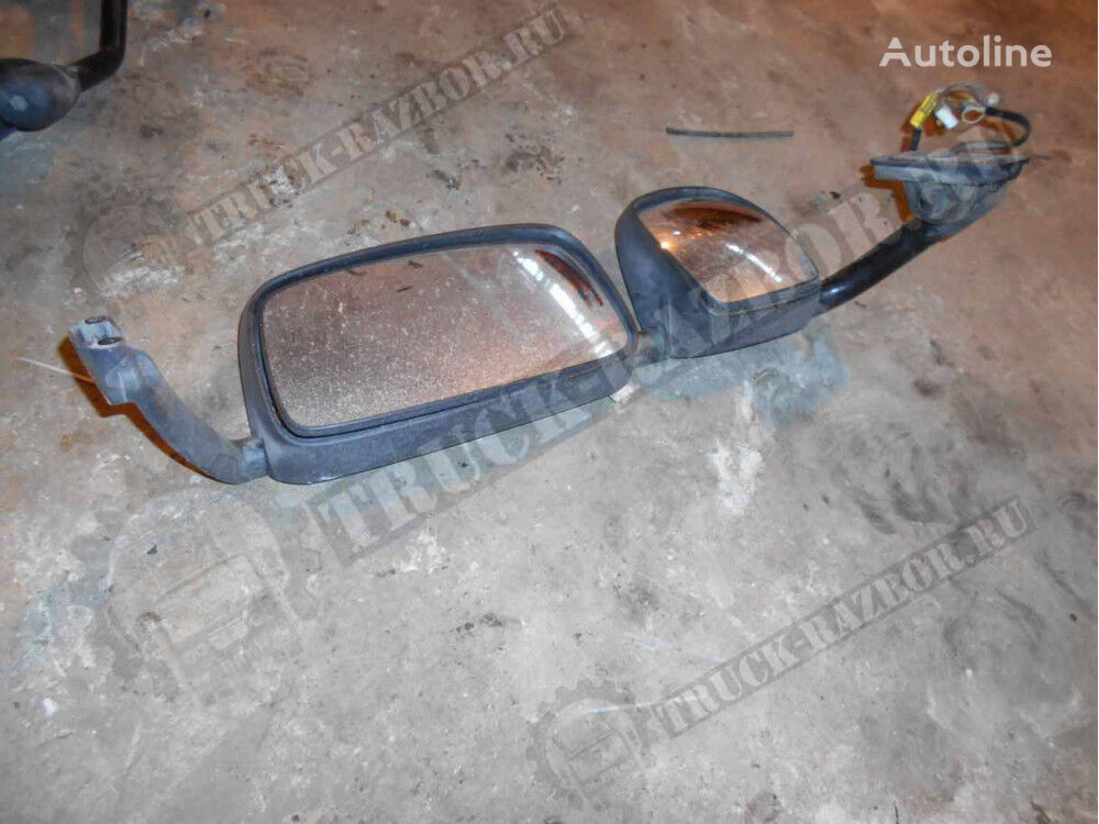 DAF R wing mirror for tractor unit