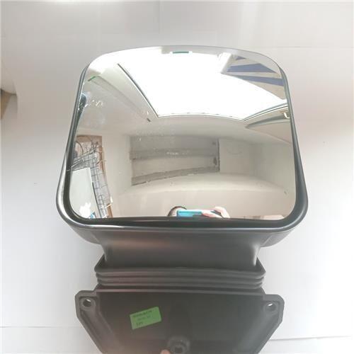 Espejo Auxiliar Puerta Derecha Renault (5010646159) wing mirror for RENAULT truck