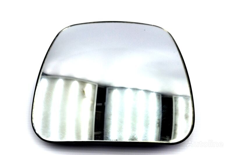 IVECO (504197879) wing mirror for IVECO Stralis (2002-) truck