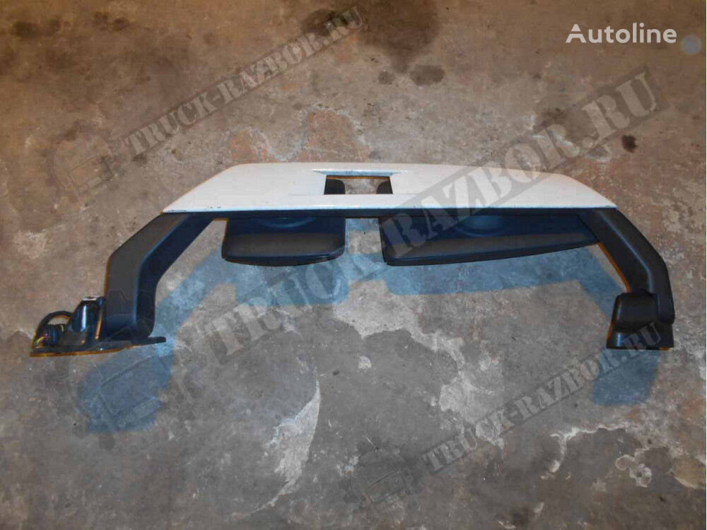 R wing mirror for VOLVO tractor unit