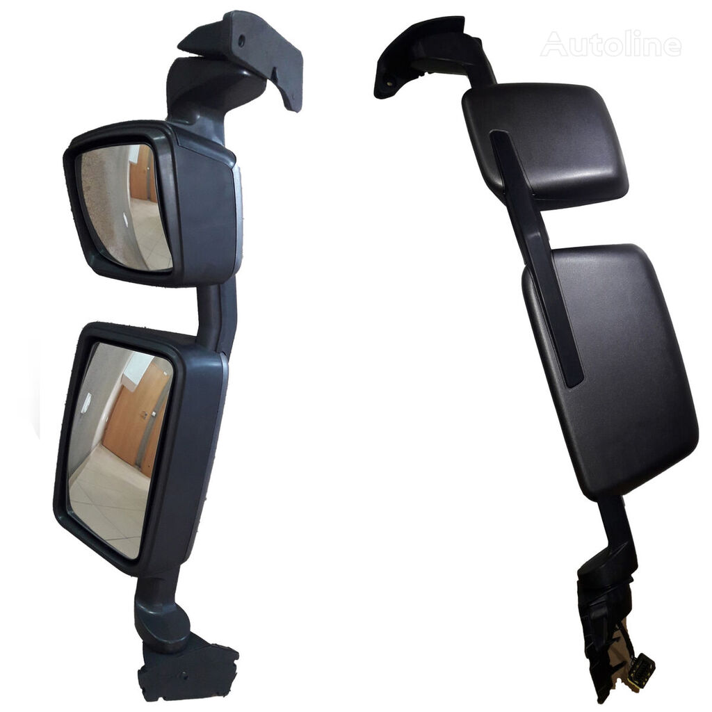 new RENAULT wing mirror for RENAULT GAMA RANGE T LEWE truck