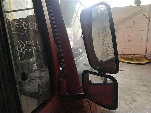 Retrovisor Derecho Mercedes-Benz MK / OM 366 MB 817 (A 673 810 08 16) wing mirror for MERCEDES-BENZ MK / OM 366 MB 817 truck