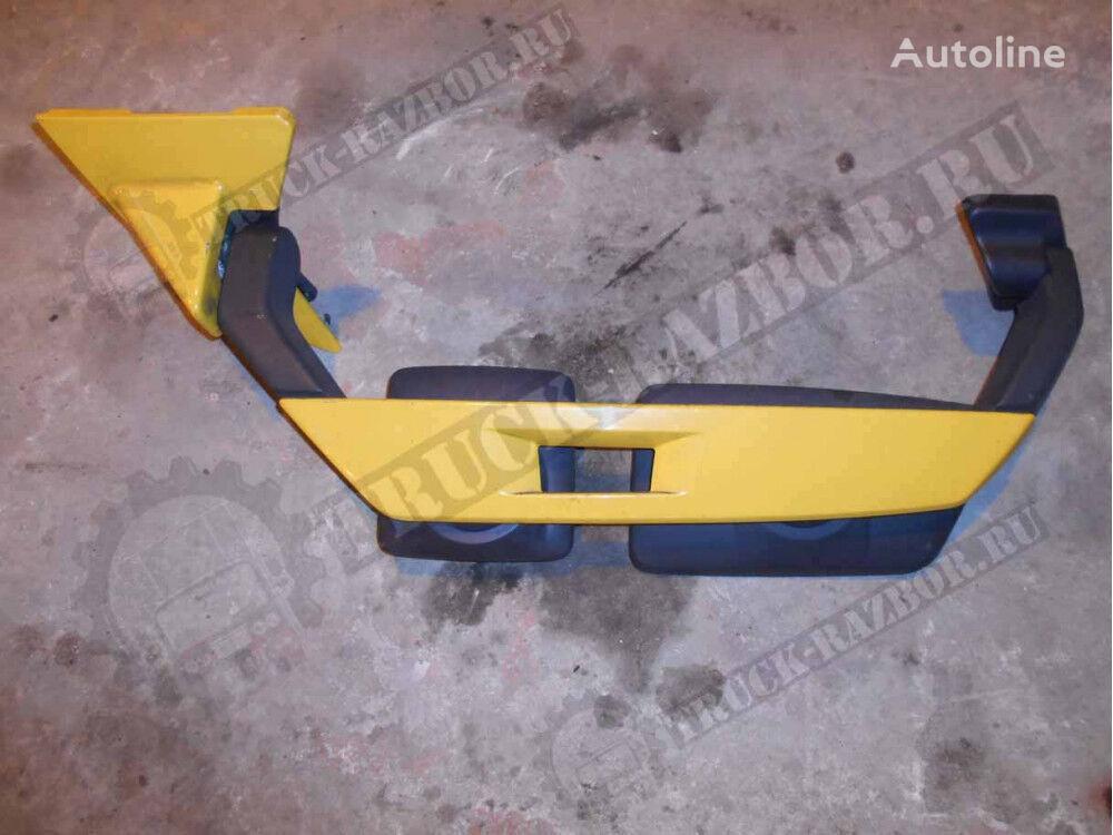VOLVO L wing mirror for tractor unit